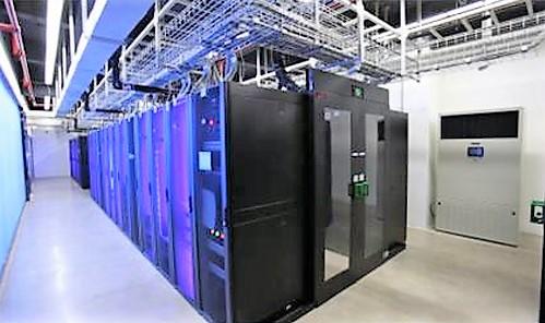 企业网络工程解决方案