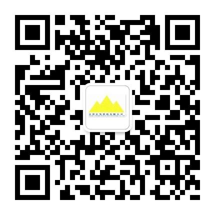 天津williamhill中国注册科技有限公司